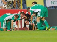 """Ultimele zile inainte de anuntul UEFA! """"Ne-am hotarat, facem asta pentru Cosmin Moti!"""" Bulgarii au luat decizia in PREMIERA:"""