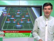 Mutarile de la Steaua au conturat echipa pentru Europa League! Cum arata Steaua, versiunea 2.0! VIDEO