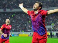 OFICIAL: Raul Rusescu a semnat cu Steaua! Detalii din contractul jucatorului IUBIT de toti fanii campioanei: