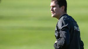 """Bourceanu ii face pe stelisti sa viseze: """"Am venit pentru titlu si SEMIFINALELE Europa League"""" Planurile stelistilor"""