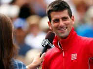 Djokovici si Serena Williams s-au calificat in sferturi! Cum arata tabloul la US Open: