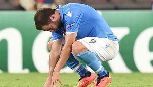 In ce HULL a ajuns Serie A! Milan, Inter si Napoli au investit IMPREUNA mai putin decat echipa din Anglia! Dezvaluire incredibila