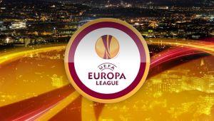 Ce SANSE au Astra si Steaua sa se califice din grupele de Europa League! Vezi cotele la pariuri: