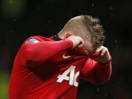 United face transferuri si DUPA incheierea perioadei! Cel mai CONTESTAT jucator din echipa, imprumutat la Aston Villa