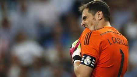 15 ani, 481 de meciuri, 3 Ligi, 5 titluri si fanii il FLUIERA pentru prima data! Drama prin care trece simbolul lui Real Madrid