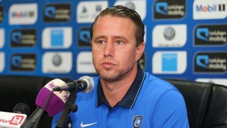 LIGA BANILOR: cum a transformat Reghecampf clubul care il plateste REGESTE! Unde ar fi Al-Hilal daca ar juca in Romania: