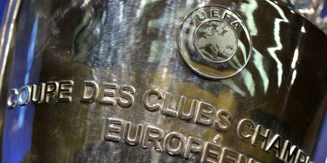 Moti APARA visul Ligii cu Liverpool, Bayern incepe cu Man. City, Barca si Real au meciuri usoare. Vezi programul Grupelor Ligii