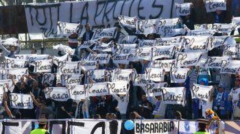 OFICIAL   FC Universitatea Craiova, in FALIMENT! Decizie definitiva si irevocabila anuntata de Tribunalul Brasov