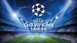 Situatie inedita inainte de Chelsea - Schalke! UEFA, fortata sa schimbe arbitrul cu in cateva ore inainte de meci! Vezi motivul