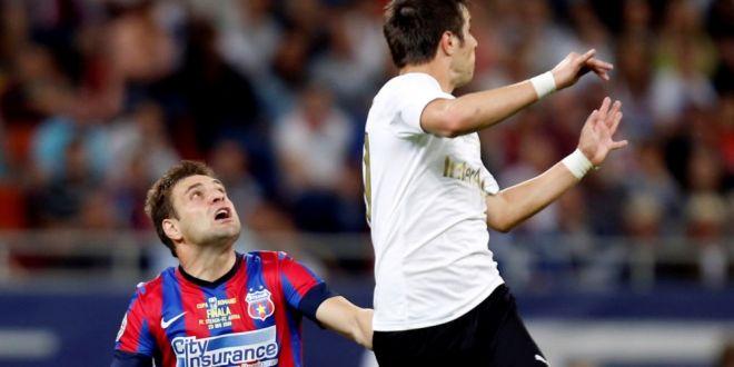 Ce afacere poate face Astra inaintea meciului cu Dinamo Zagreb! 2.2 milioane de euro pentru jucatorul visat si la Steaua