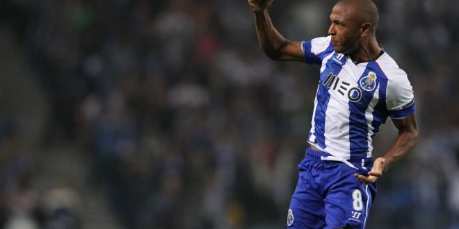 FABULOS! Porto a mai inventat un star de 50 de milioane! Un anonim intra in istoria Champions League