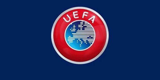 BREAKING NEWS | Veste bomba de la UEFA: Manchester City si PSG trimit bani in Romania! Anuntul facut in urma cu putin timp