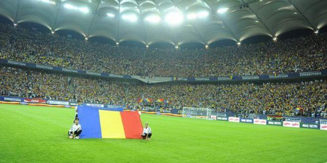 Vineri, ora 14:00: Romania afla daca organizeaza EURO 2020! Rezista National Arena la un CUTREMUR? Verdictul expertilor