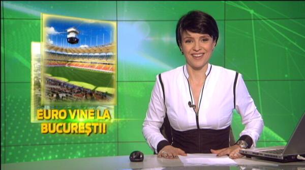 Ghencea va fi modernizat pentru Euro 2020! Planul prin care Steaua va avea o SUPER arena