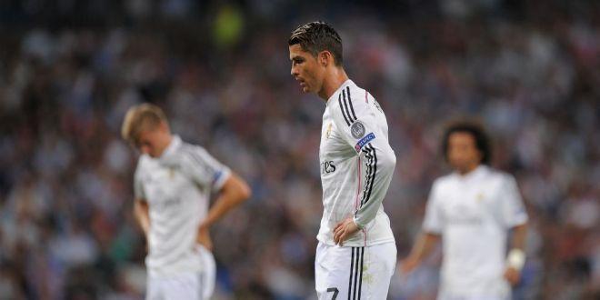 BOMBA! Real a anuntat datorii de 602 milioane de euro:  Situatia este TERIBILA!  Anuntul care produce un SOC la Madrid