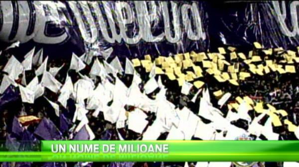 TUN de 500 de milioane de euro dat de Real Madrid! GALACTICII nu vor mai juca pe Santiago Bernabeu