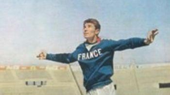 Jean-Jacques Marcel, unul dintre marii jucatori ai lui Marseille, a murit