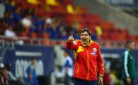 Anunt de ultima ora al lui Al Ittihad inainte de meciurile Romaniei! Decizia finala in privinta lui Victor Piturca
