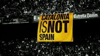 """Fotbalul, aproape de un CUTREMUR? Barcelona sfideaza amenintarile conducatorilor Federatiei Spaniole: """"Sprijinim referendumul"""""""
