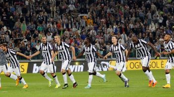 Starul e DE VANZARE! Juventus se pregateste de mutarea anului in Italia, pentru 35 mil €! United, Real si Dortmund vor jucatorul!