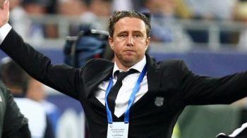 Reghe si Pintilii pot rata meciul vietii! FIFA vrea sa suspende Mondialul Cluburilor din cauza amenintarii Ebola!