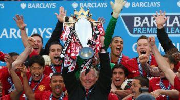 """""""A fost un GENIU!"""" Marele SECRET al lui Sir Alex Ferguson! Cum a intors celebra finala din 1999 contra lui Bayern Munchen"""