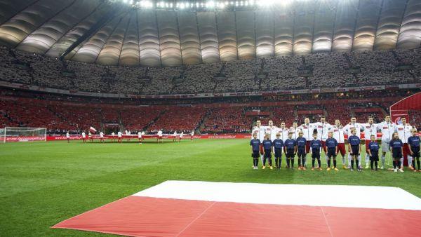 Stelistul din spatele unui miracol. Au sfidat comunismul si recesiunea, acum au bagat in criza cel mai puternic fotbal din Europa
