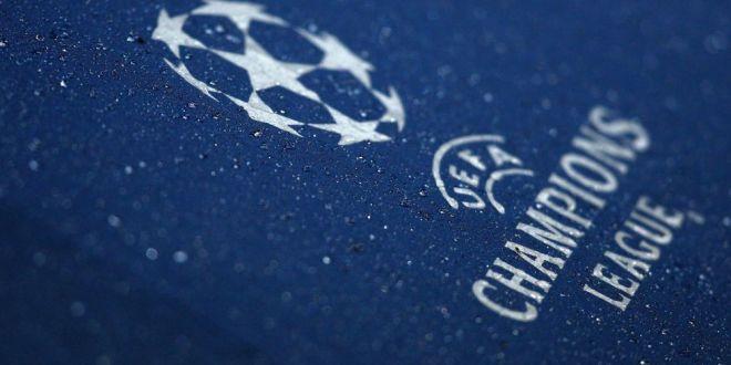 Manchester City a intrat in noua ERA GLACIARA :) Peste ce au dat cand au aterizat in Moscova pentru meciul din Liga