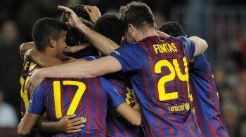 Surpriza URIASA in Primera! Barca si Real n-au avut loc in top! Cei mai buni antrenori ai anului