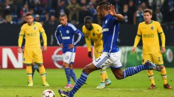 Premiera in ISTORIA Ligii! Un meci poate fi REJUCAT dupa o faza din minutul 93! Ce s-a intamplat in partida DRAMATICA cu 7 goluri