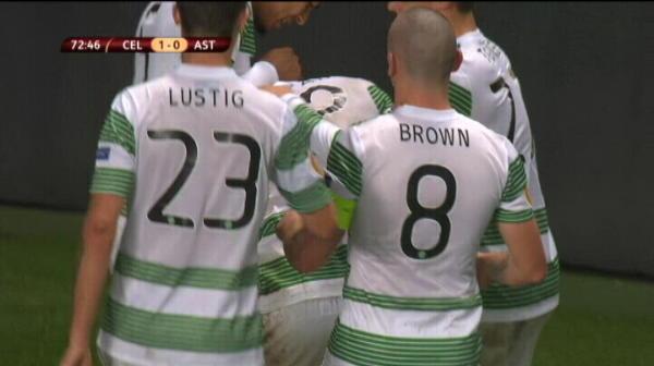 FAZE VIDEO: Celtic Glasgow 2-1 Astra Giurgiu! Celtic ne-a DISTRUS in 6 minute, Enache a marcat pentru dezAstra! Sanse invizibile de calificare