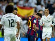 Performanta pe care nu a vazut-o NIMENI! Ce jucator de la Real Madrid a avut un record FABULOS: 100% pase reusite!