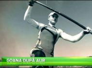 CAMPIONI necunoscuti | El e omul-trofeu al Romaniei! Are 18 medalii de aur doar in 2014. Cine e noul Patzaichin