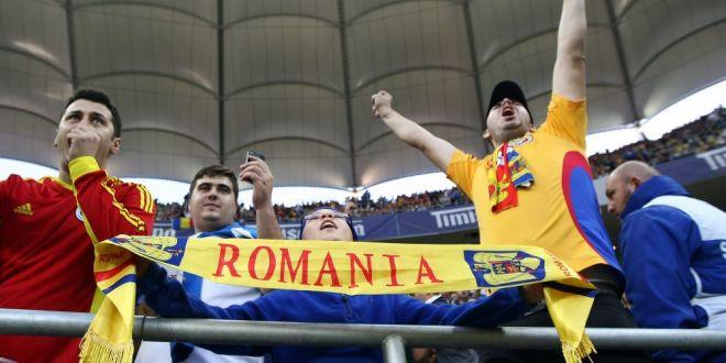 Motivul pentru care decizia UEFA intarzie: maghiarii au facut contestatie, Romania risca suspendarea!