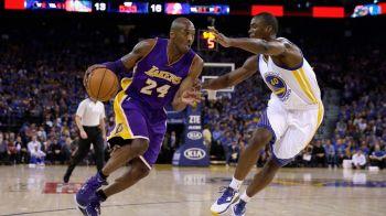 Superstarurile de la LA Lakers au parte de motivatie serioasa! :) O actrita de filme XXX le face o promisiune nebuna