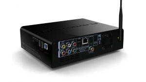 BLACK FRIDAY 2014: Reduceri la media playere, DVD & BluRay playere si videoproiectoare