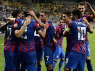Steaua a facut anuntul asteptat de toti suporterii! Ce mesaje au transmis Sanmartean, Keseru si Lato dupa ultimele negocieri