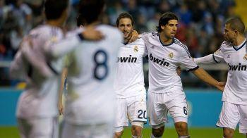 'Are precontract cu Bayern! Pleaca acolo!' Lovitura pentru Real Madrid! Ce vedeta ajunge GRATIS la Munchen