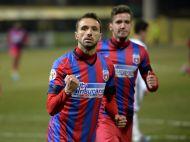 EXCLUSIV: Sanmartean cere cel mai mare SALARIU din Romania ca sa continue la Steaua. Culisele negocierilor noului contract