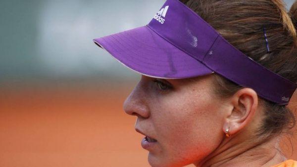 El e ALESUL Simonei Halep! Antrenorul cu cele mai mari sanse sa o duca pe Simona pe locul 1 WTA!
