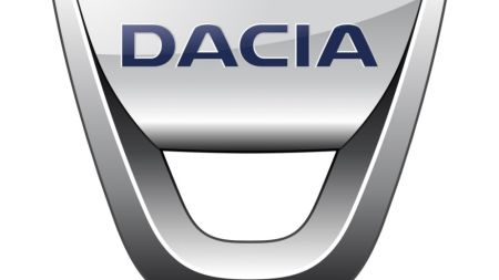 FOTO SPION! Dacia pregateste mini DUSTER! Primele imagini au fost surprinse la teste! Vezi cum arata