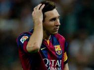 Asta e motivul pentru care Messi vrea sa plece de la Barca! Un apropiat a explicat cea mai mare teama a starului de pe Camp Nou