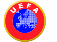 Astra si CFR Cluj risca interdictia in Europa! Anuntul facut de UEFA: