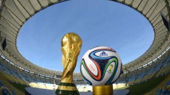 """Asta ar putea fi cea mai mare """"rascoala"""" din istoria fotbalului: nemtii sunt de acord cu boicotarea Mondialelor din 2018 si 2022!"""