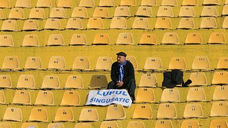 Cine se mai uita la Liga I in 2014? Cum au fost exclusi suporterii din afacerea mamut a cluburilor de 168 mil euro. ANALIZA
