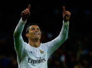 VIDEO: Real bifeaza a 5-a victorie din 5, Ronaldo il egaleaza pe Raul! Atletico a zdrobit-o pe Olympiakos, Arsenal 2-0 Dortmund!
