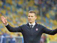 """Steaua face un MEGA TRANSFER! Il vinde pe Keseru cu 3.000.000 de euro si ia """"CREIERUL"""" unei rivale la titlu"""
