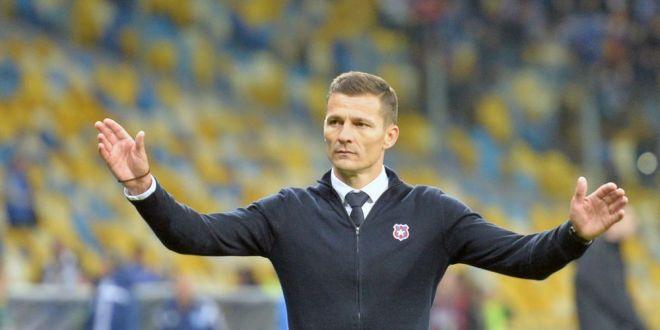 Steaua face un MEGA TRANSFER! Il vinde pe Keseru cu 3.000.000 de euro si ia  CREIERUL  unei rivale la titlu