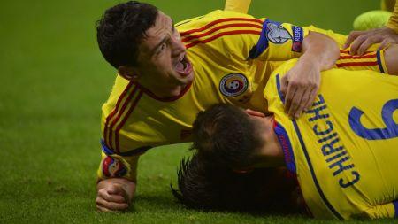 OFICIAL: Romania revine in topul mondial dupa rezultatele perfecte din ultima luna! Pe cat suntem in lume