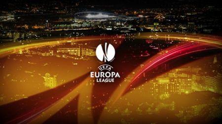 Dinamo Kiev 2-0 Rio Ave, Celtic 1-3 Salzburg! Chiriches, Tatarusanu si Rat au castigat, Doian a facut egal! Toate rezultatele: